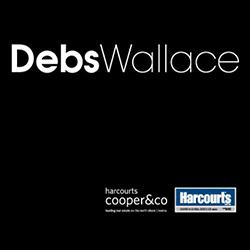 250x250-Debs-Wallace