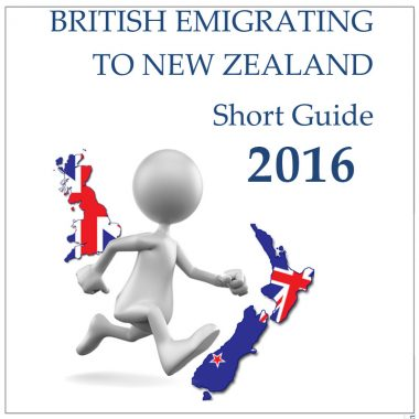BRITISH-Emigrating-to-NZ2016