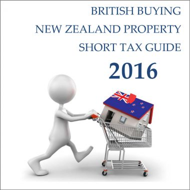 British-buying-New-Zealand-property2016