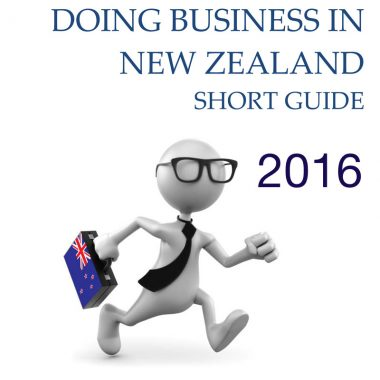 Doing-Business-in-NZ