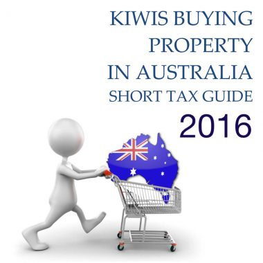 KIWIS-buying-property-in-Australia-