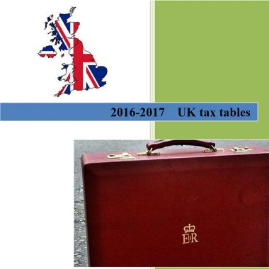 UK-tax-tables-2017-image
