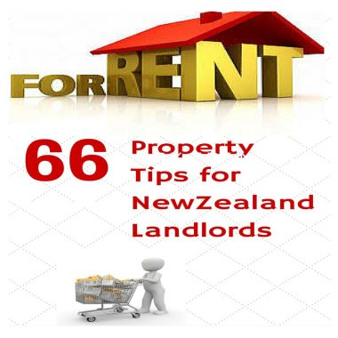 66-Tips-NZ-landlords