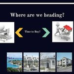 Auckland Residential Property Market