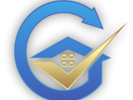 Logo for Property and tax guides